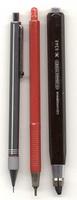 Механические карандаши