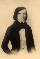 Н.В. Станкевич