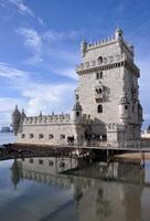 Вифлеемская башня (Лиссабон)
