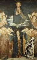 Вознесение Христа