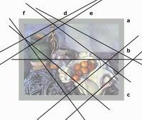 Законы композиции